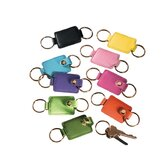 Valet Double Key Fob