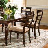 Gresham Park Side Chair (Set of 2)