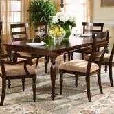 Gresham Park 7 Piece  Dining Set