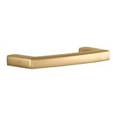 "Margaux 3"" Drawer Pull"
