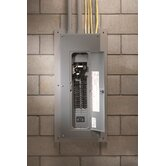 Nema 3R No Load Center Automatic Transfer Switch