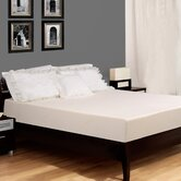 9&quot; PerfectionRest Coolmax Memory Foam Mattress