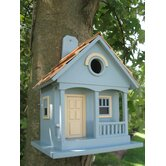 Fledgling Series 'Pacific Grove' Bird House