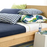 Interlaken Ink Bedding Collection