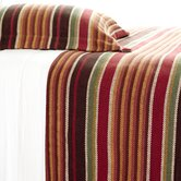 Montana Sham Collection