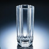 Grainware Regal Set of 4 18 Ounce Highball Glasses