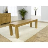 Mark Harris Furniture Benches