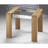 Mark Harris Furniture Side Tables