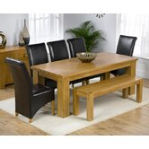 Mark Harris Furniture Dining Sets