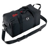 Gunmate Deluxe Range Bag