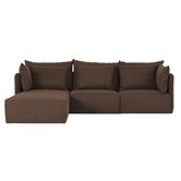 Dune Sectional Kit