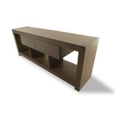Nara 69&quot; TV Stand