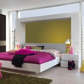 Tema Bedroom Sets