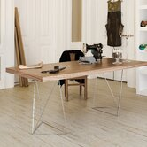 Multi Table with Trestles