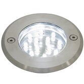 Andros Recessed Light