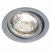 Tip Downlight