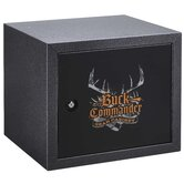 Buck Commander Accessory Cabinet