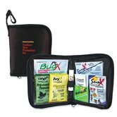 Outdoor Skin Protection Kit