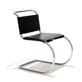 Mr Chair by Mies Van Der Rohe