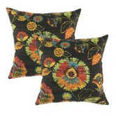 Ivan Cotton KE D-Fiber Pillow (Set of 2)