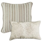 Demand and Astonish Fiber Pillow (Set of 2)