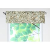 Chooty & Co Valances