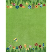 Meadow Kids Rug