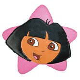 Nickelodeon Dora the Explorer Star Tub Treads