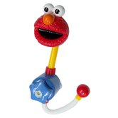 Sesame Street Elmo Shower Sprayer