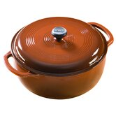 6-Qt. Dutch Oven
