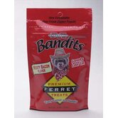 Bandit Ferret Treats - 205