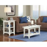 Alaterre Coffee Table Sets