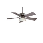 44&quot; Supra Ceiling Fan