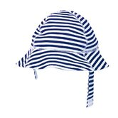 Baby Nautical Hat