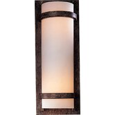 Tall Wall Sconce - Energy Star