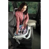 Angle Ride Infant Car Seat