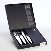Appetize 16 Piece Box Set