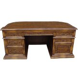 Classico Elsa Desk