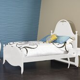 InRoom Designs Kids Beds