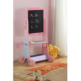 Kids Easel