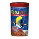 Marinecolor Fish Food