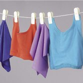 Whitney Design Clothesline with Clips