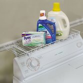 Household Essentials Laundry Accessories