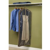 Household Essentials Garment Bags