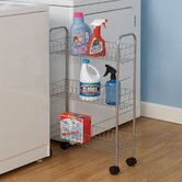 Household Essentials Washer And Dryer Accessories