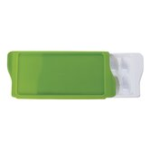 Baby Food Freezer Tray
