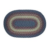 Westerly Blue Rug