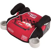 Turbo Toddler Booster Seat