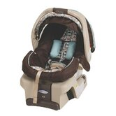 SnugRide 30 Infant Car Seat