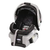 Snug Ride Classic Connect Infant Car Seat